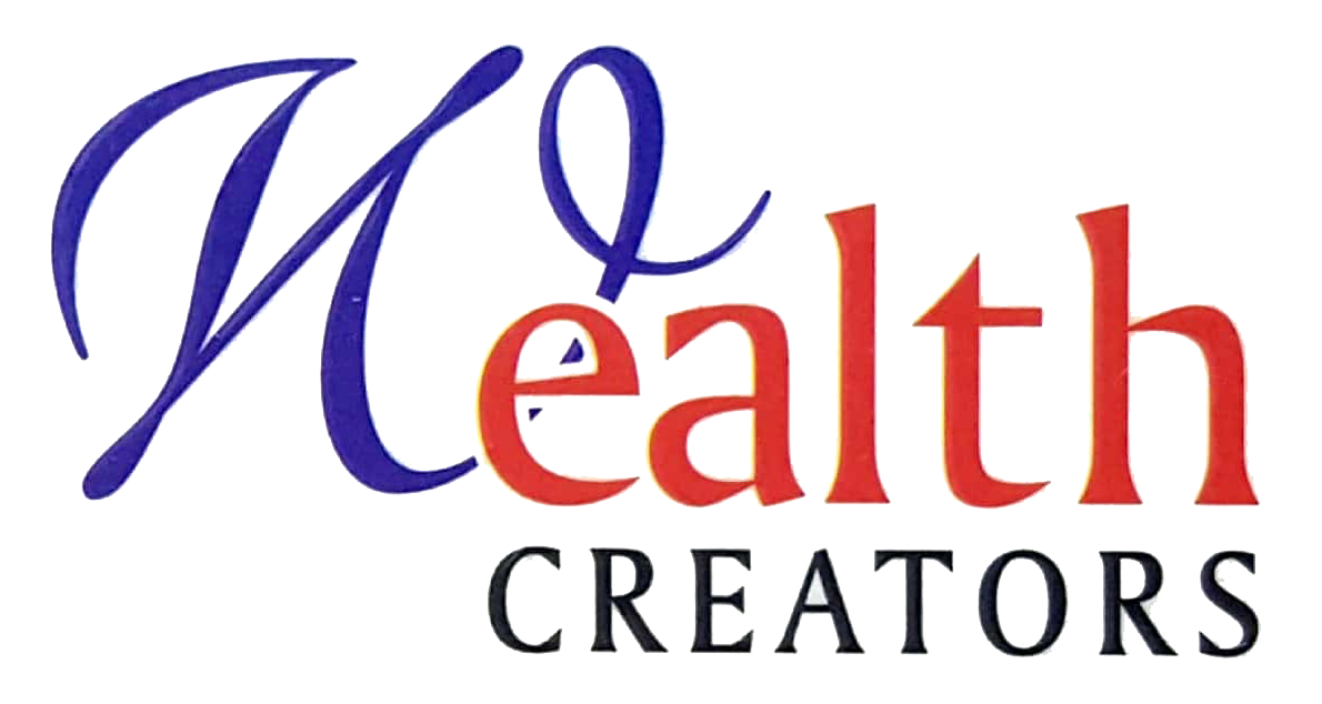 Wealth Creators Logo